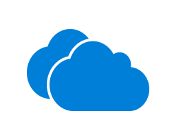 Introduction to OneDrive