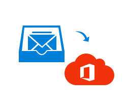 Staged Migration Office 365 Prerequisite