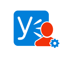 User Management in Yammer