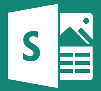 Introduction to Sway
