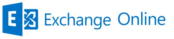 Brief introduction to exchange online why use it - Office 365 exchange online ...