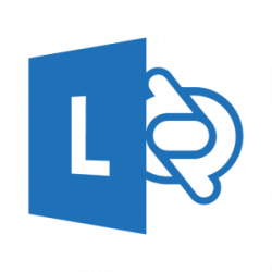 What is Lync Online