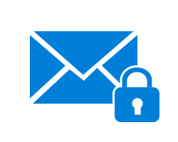 Office 365 Email Encryption