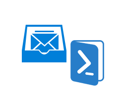 Staged Exchange Migration to Office 365