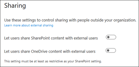 Learn How to Migrate Home Drive to OneDrive for Business