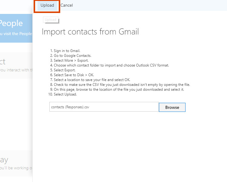 upload-csv-to-office365