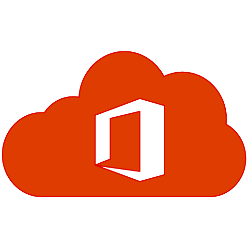 Cloud-Office-365