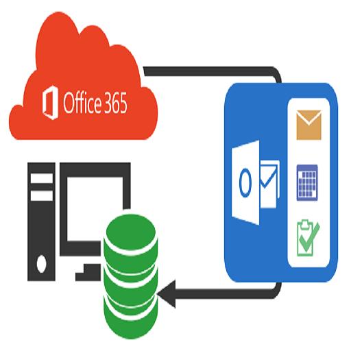 Backup-Office-365