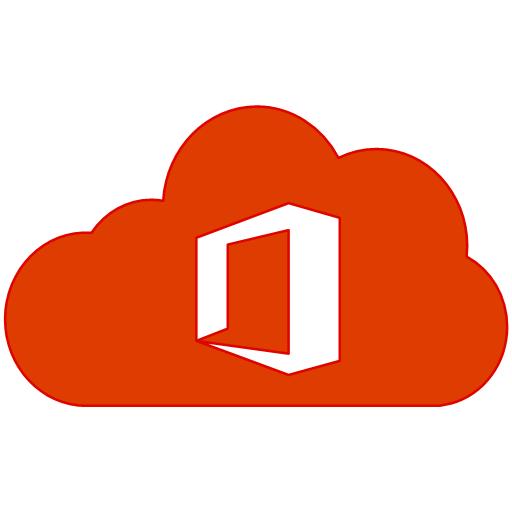 Cloud-Office-365
