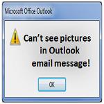 error-message-in-outlook
