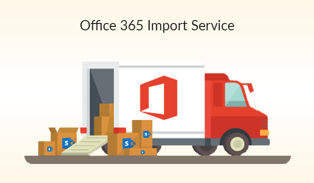 office-365-import-service