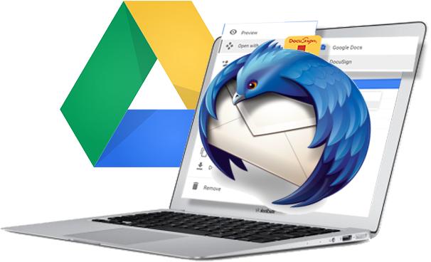 GoogleDrive_0