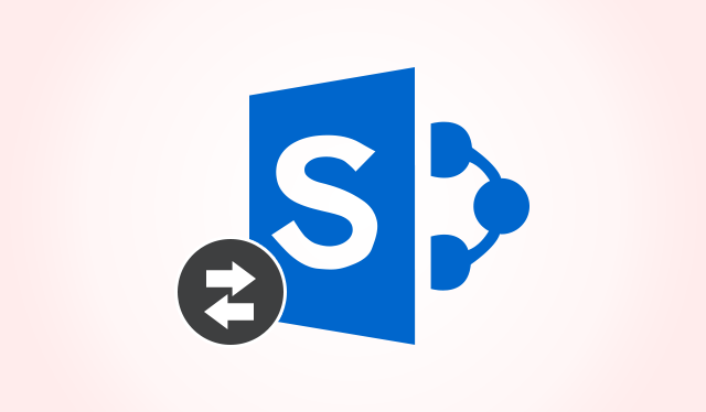 sharepoint-migrator