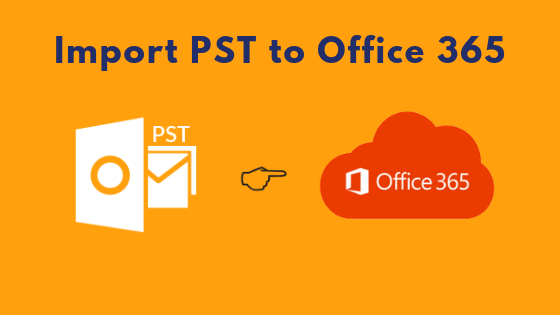 Import PST to Office 365 Without Duplicates