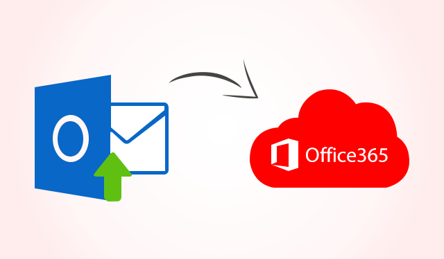 pst to office 365 migration