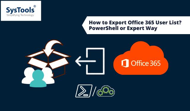 export-office-365-user-list